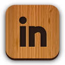 Get   LinkedIn with us!